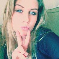 Rosalie Louisa   Social Profile
