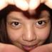 Kathleene P's Twitter Profile Picture