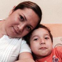 Priscila Corral   Social Profile
