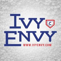 Ivy Envy | Social Profile