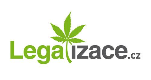 Legalizace.cz