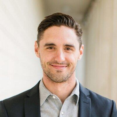 Aaron Eddy | Social Profile