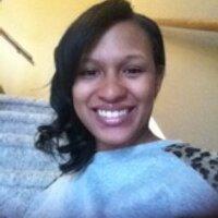LadyNash | Social Profile