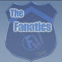 fanaticsweert