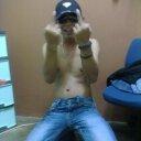 bruno (@00gan11) Twitter