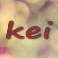 Kei・VICTORY | Social Profile