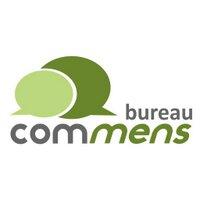 BureauCommens