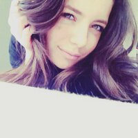 Dilara | Social Profile