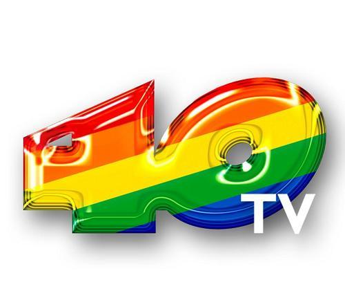 40TV Social Profile