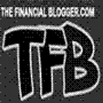 TheFinancialBlogger | Social Profile