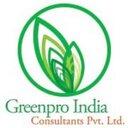 Greenpro India (@GreenproIndia) Twitter
