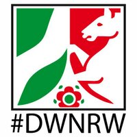 DWNRW