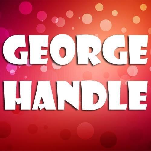 George Handle