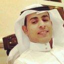 طلال الشمري (@001T6alal) Twitter