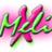 @Meli_X