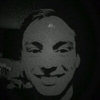 Charles O'Dowd   Social Profile