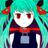 ゆゆたん@アム茶大会主催終了icon