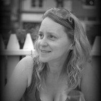 Sandra Brunner | Social Profile