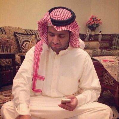 سعيد آل عباد | Social Profile
