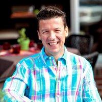 Bart Vandaele | Social Profile