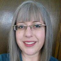 Kristi C. | Social Profile