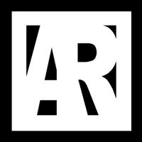 AugmentedReal