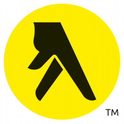 Yellow Pages Türkiye   Social Profile