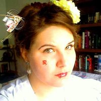 Capt. Grace O'Malley | Social Profile