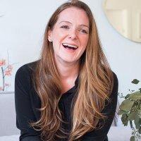 Elizabeth Bolognino | Social Profile