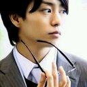 Yuuka(о´∀`о) (@0125sho_1110ys) Twitter