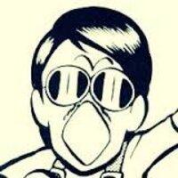 Suwacho @ Shinagawa | Social Profile