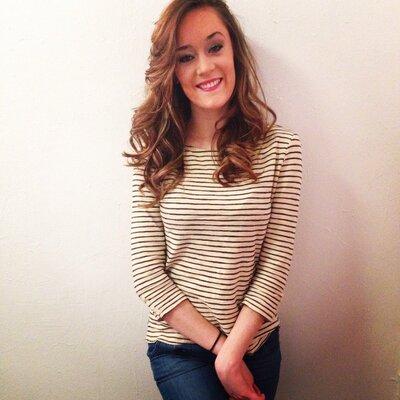 Hannah L | Social Profile