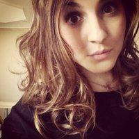 Jessica Fulford | Social Profile