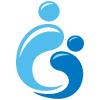 GruveOn Social Profile