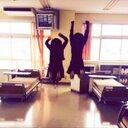 みゆ@pooler (@0002Xoxo) Twitter