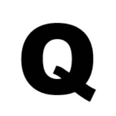 The Quinton Report Social Profile