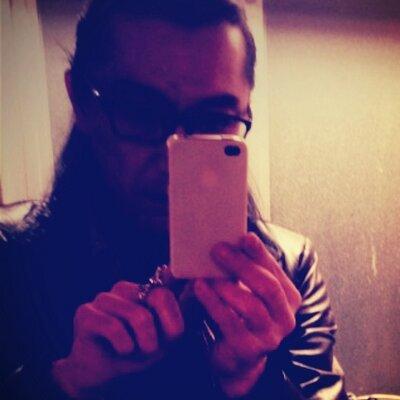ひろいき@7.12高円寺TAO   Social Profile