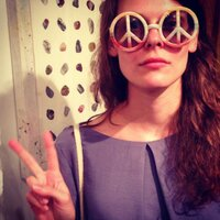 Emily Fischer | Social Profile
