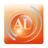 ActualidadLabor profile