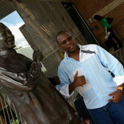 Mugumo Munene | Social Profile