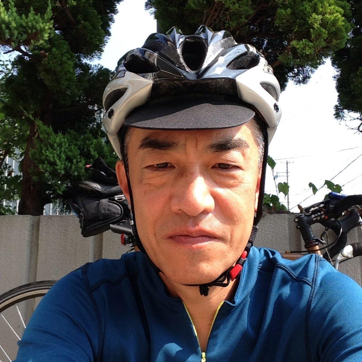 小林清志の画像 p1_37