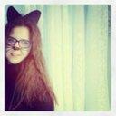 rosa :)) (@01_rosamaria) Twitter