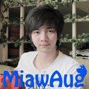 MiawAug