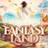 Fantasyland Festival