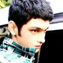 sajib (@01715660140) Twitter