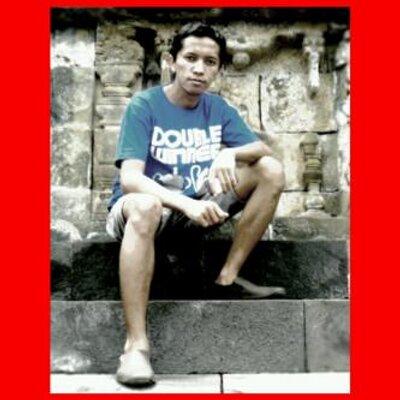 Dede Setiawan S | Social Profile