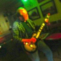 Tom Peters | Social Profile