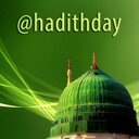 Hadith And More