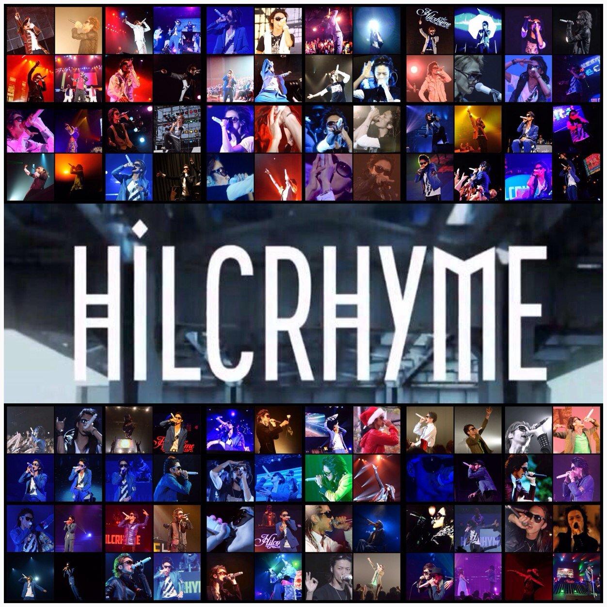 Hilcrhymeの画像 p1_38