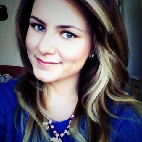 Elena Holubová